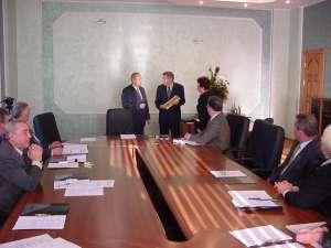 GoldBuchPskow 2002 1