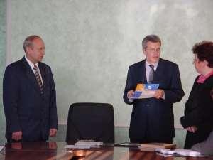 GoldBuchPskow 2002 2